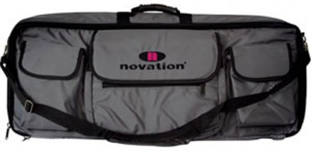 Чехол Novation Soft Bag Medium: фото